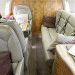 Арендовать самолет Learjet 60 / 60XR