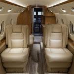 Арендовать самолет GULFSTREAM G150
