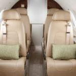 Арендовать самолет Embraer Phenom 100