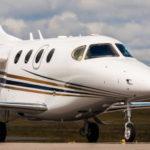 Арендовать самолет Premier 1A