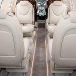 Арендовать самолет Cessna Citation Excel  XLS  XLS +