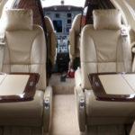 Арендовать самолет Cessna Citation CJ3