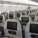 Арендовать самолет Airbus A321