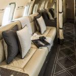 Арендовать самолет Global Express / XRS / 6000