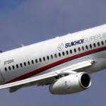 Арендовать самолет SBJ
