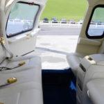 Арендовать вертолет Agusta AW109