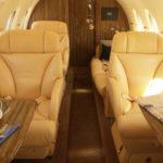 Арендовать самолет Hawker 800XP / 850XP / 900XP