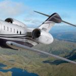 Арендовать самолет Cessna Citation X