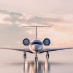 Заказ частного самолета: оперативно, удобно, эффективно